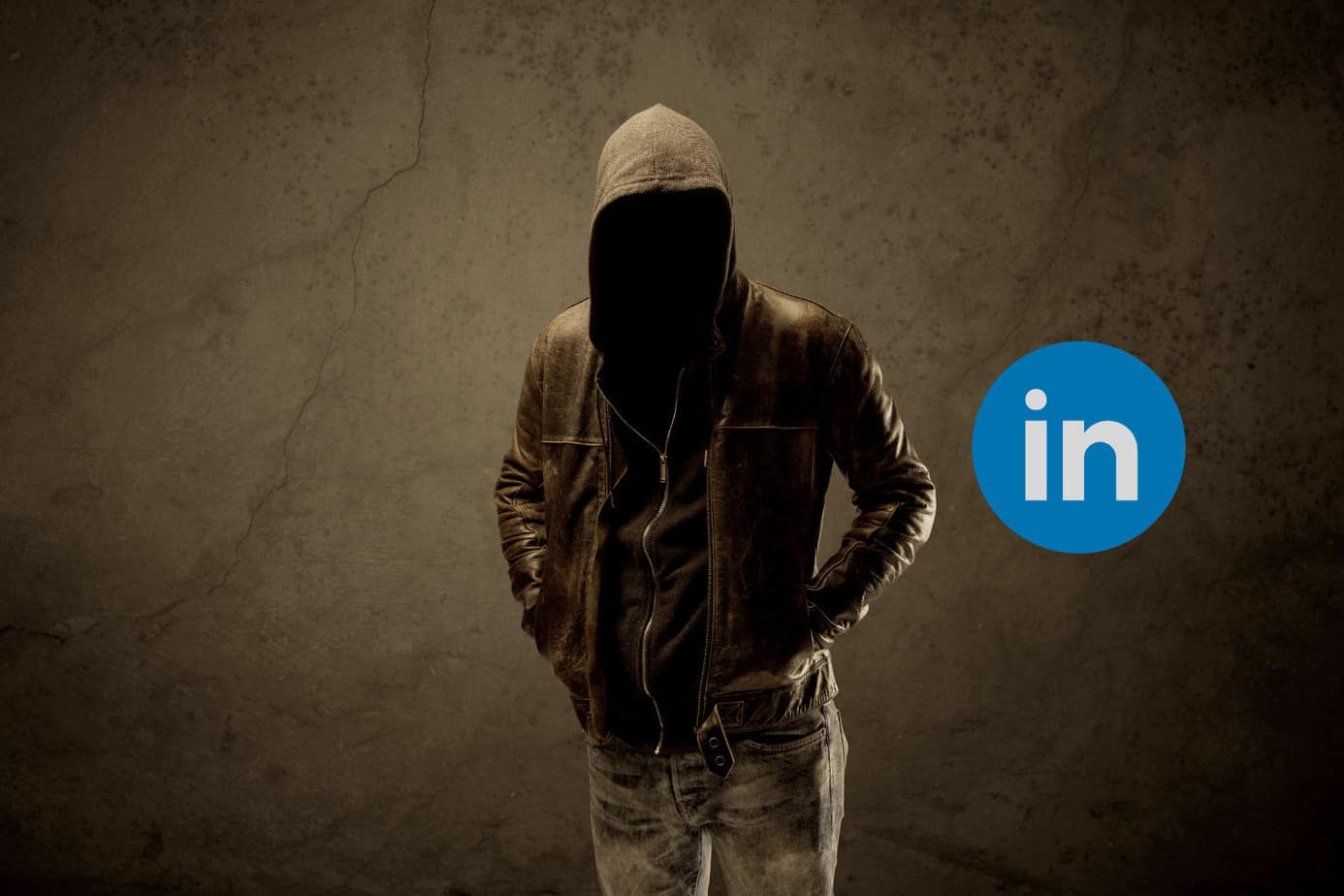 What is Linkedin Private Mode? How It Works